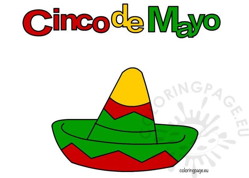 cinco-de-mayo-sombrero