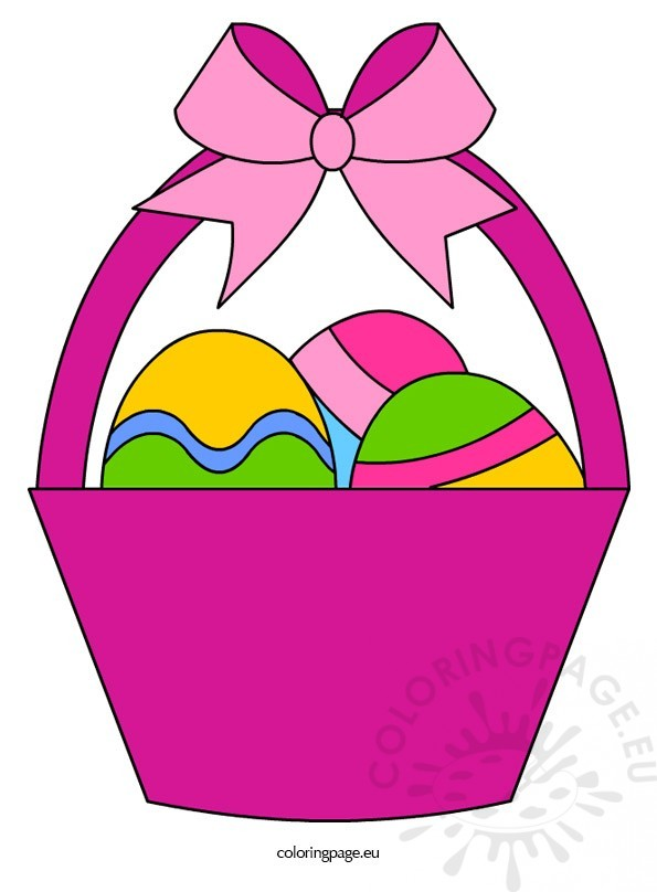 easter-basket-2