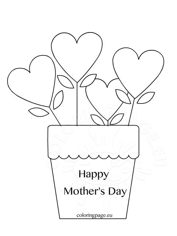 happy-mothers-day-4