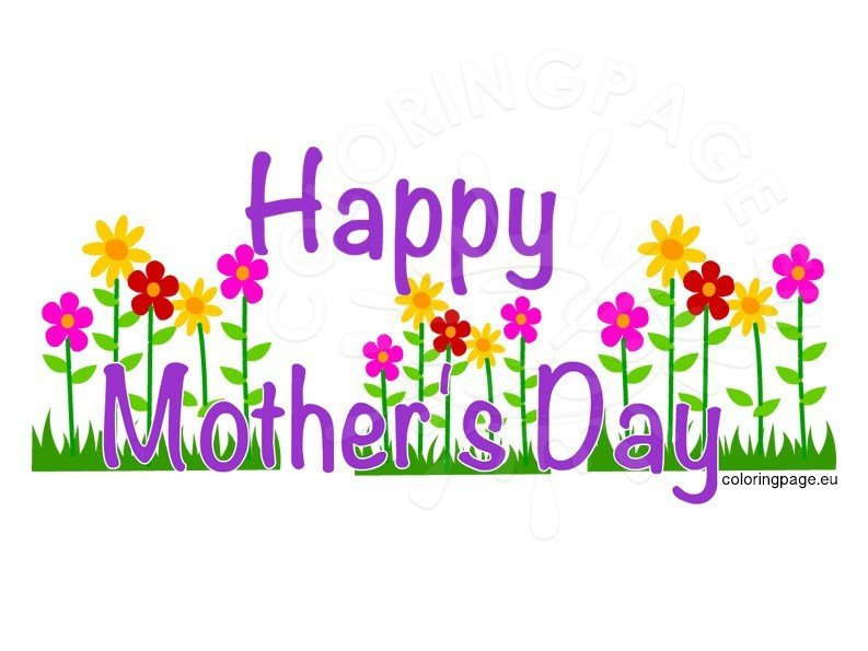 happy-mothers-day2