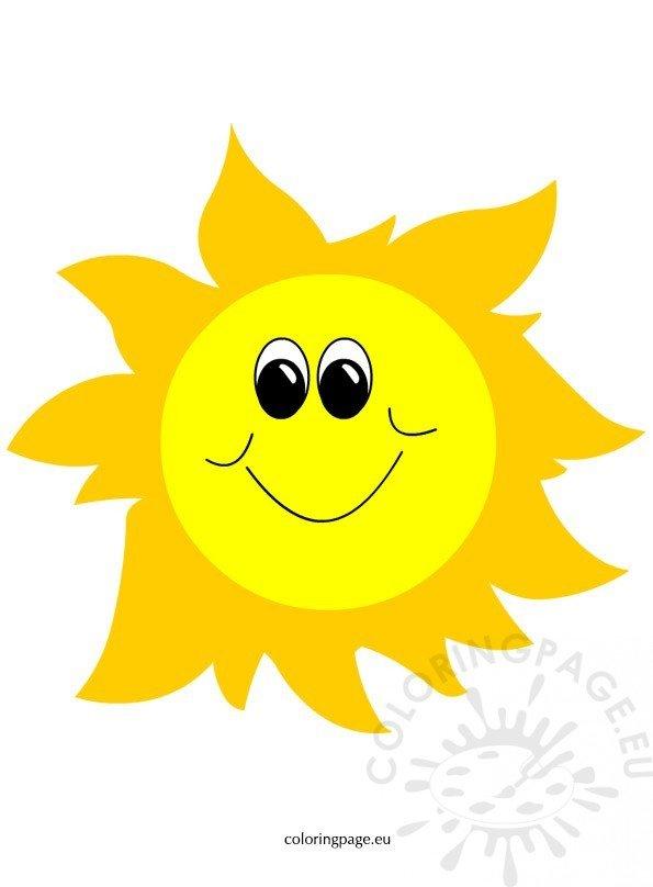 sun-spring2