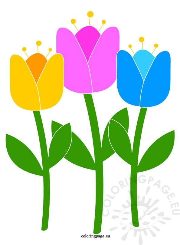 Peony flower coloring pages 14 in addition  additionally  as well Flakes in the cloud coloring page additionally  likewise tulip flower as well New Years further  also  additionally  in addition . on birds flowers coloring pages
