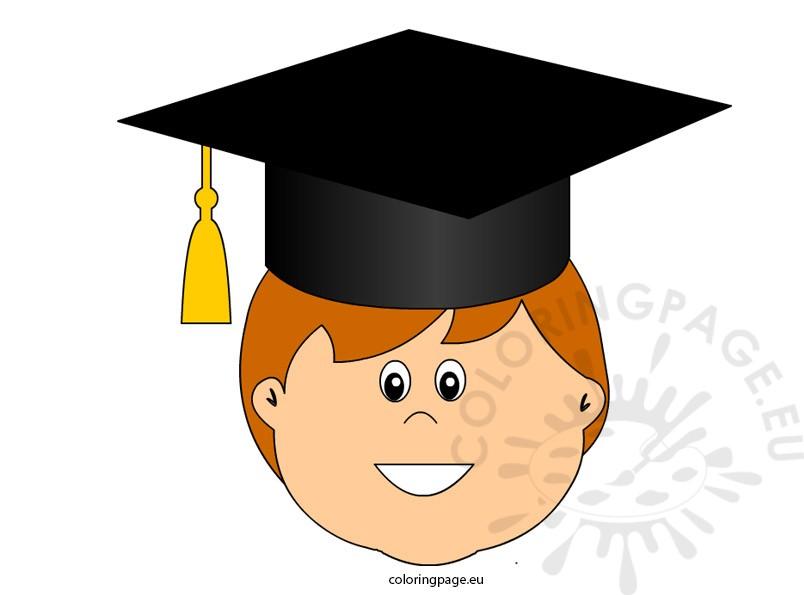 graduation-boy