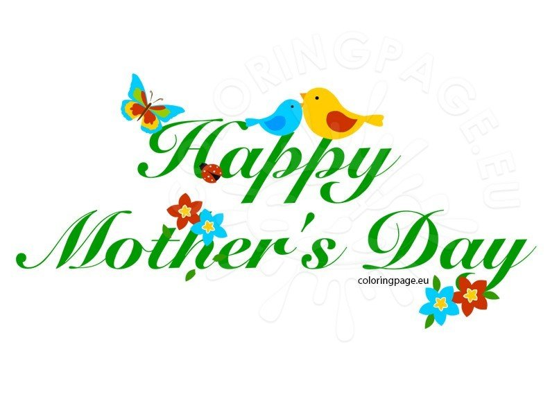 happy-mothers-day-9