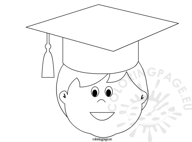 kids-graduation-kindergarten-end-of-year