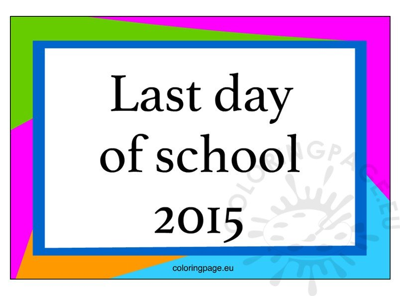 last-day-of-school-2015