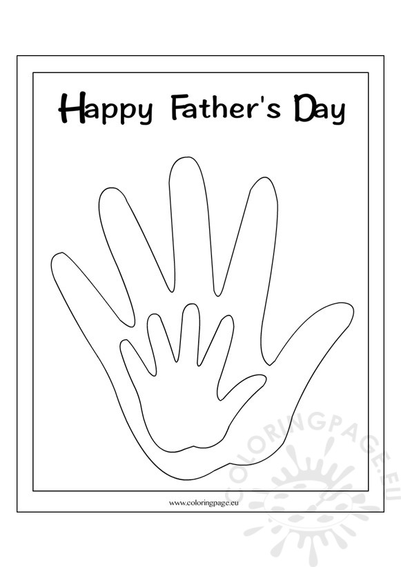 happy-fathers-day-hands