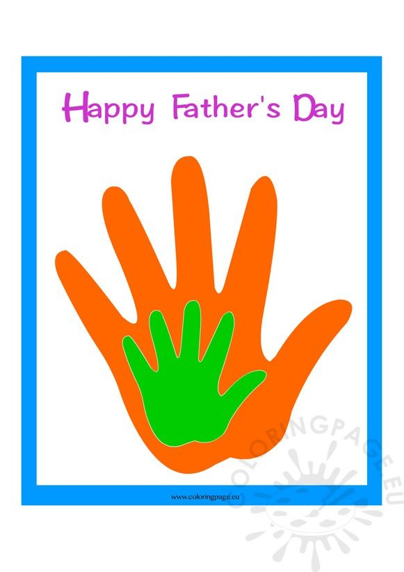 happy-fathers-day-hands2