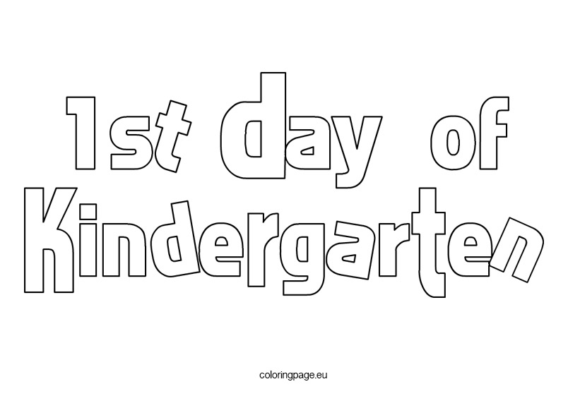 1st-day-kindergarten2