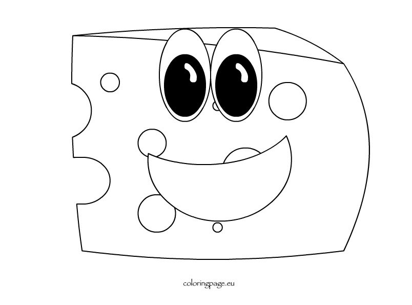 cartoon-cheese2