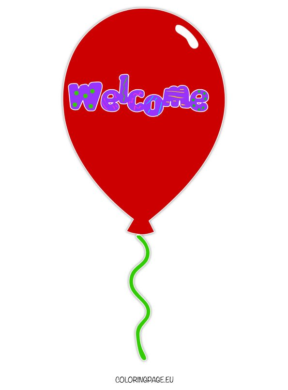 welcome-balloon2