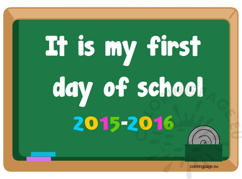 back-to-school-2015-16