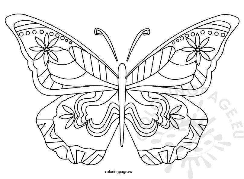 free-coloring-pages-for-adults