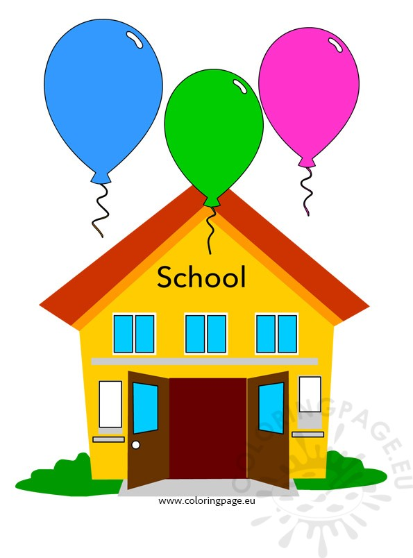 school-balloon
