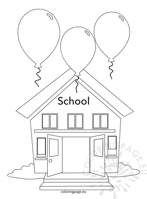 school-balloon2