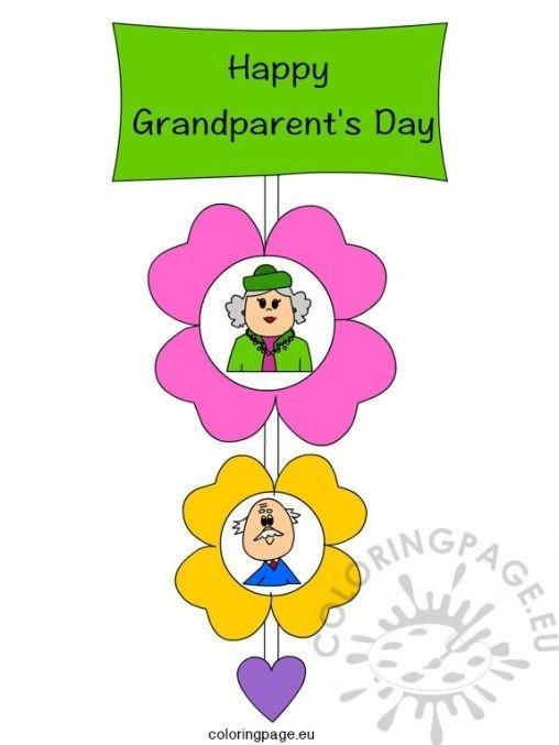 grandparent u0026 39 s day