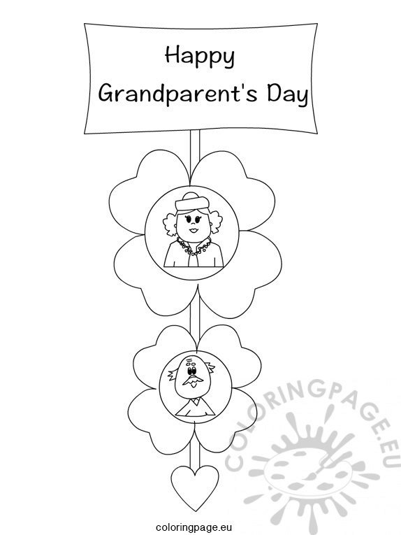 grandparents-day-craft3