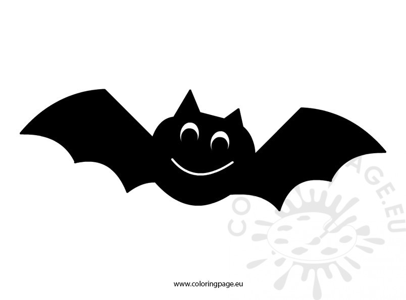 Pumpkin Bat Clipart Clipart Clip Art Pictures to pin on Pinterest