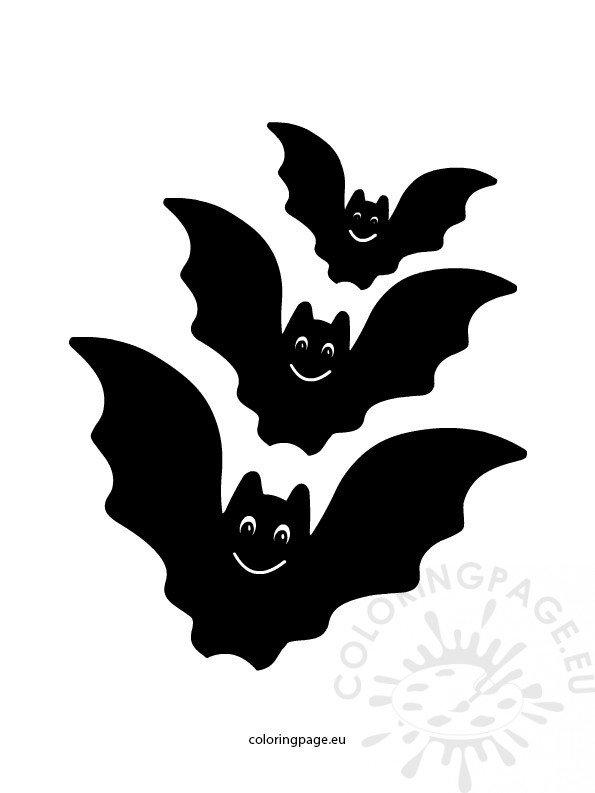 bats-halloween2