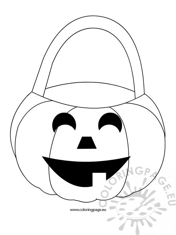 halloween-pumpkin-basket2