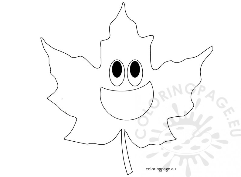 maple leaf coloring page 28 images toronto maple leafs