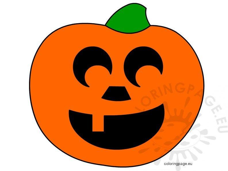 smiling-pumpkin2
