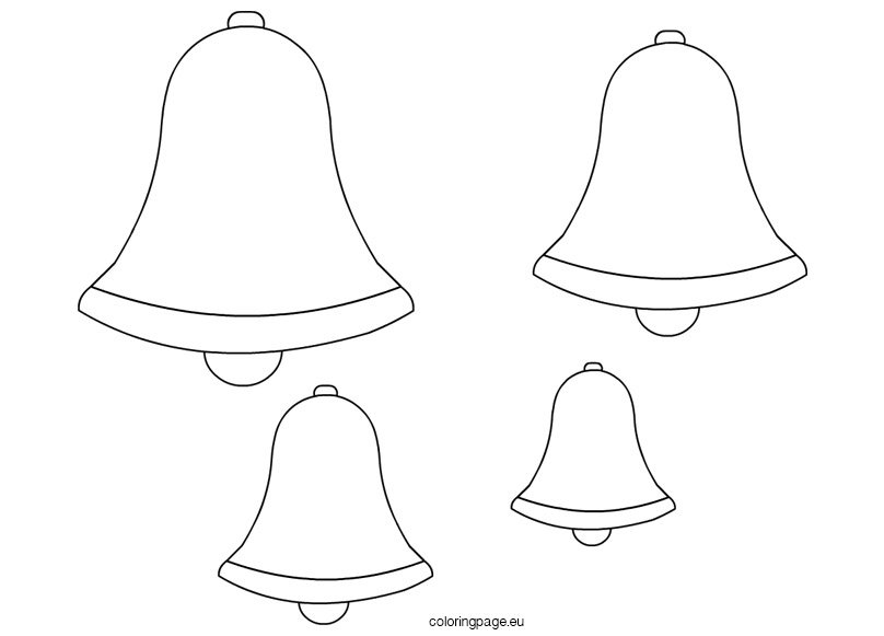 bel outline 2682 bell icons free vector icons in svg, psd, png, eps and icon font.