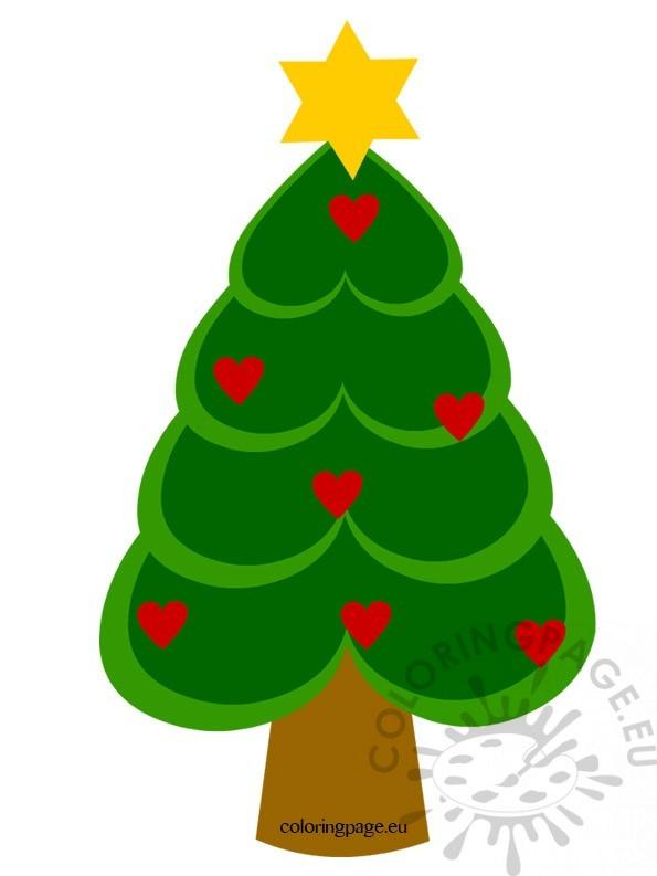 christmas-tree-hearts
