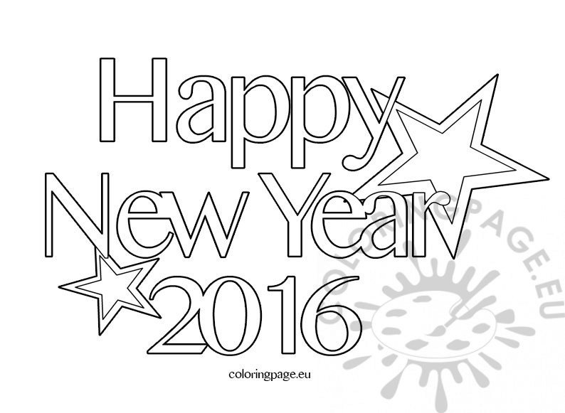happy-new-year-2016-2