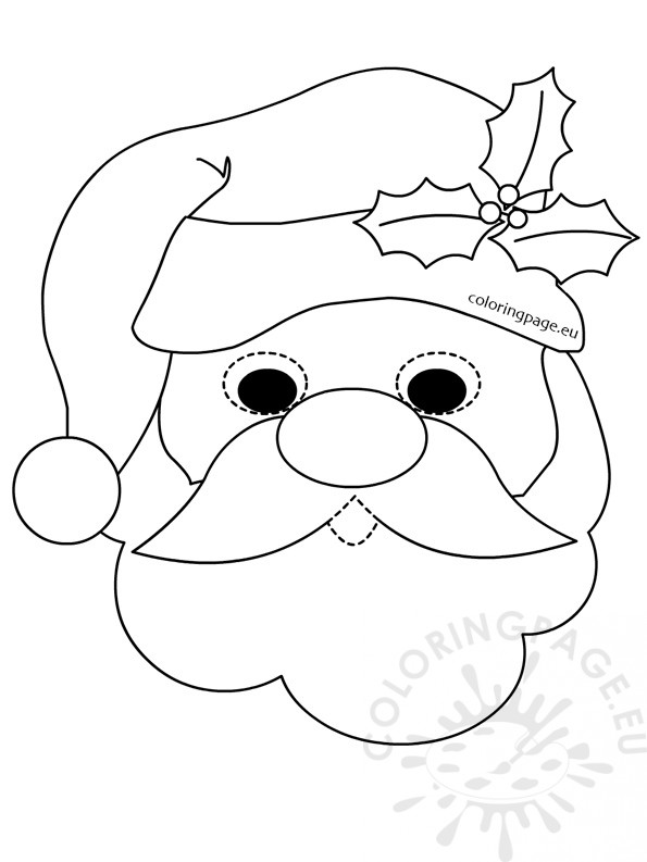 santa-claus-face-mask2
