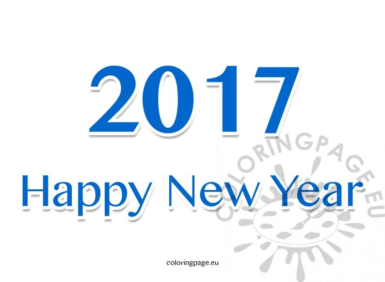 2017-happy-new year