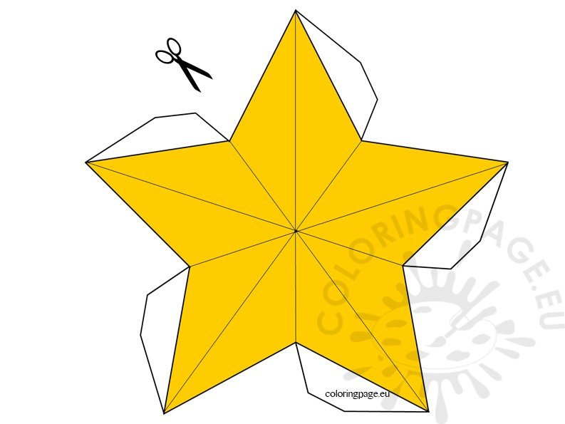 3d-star2