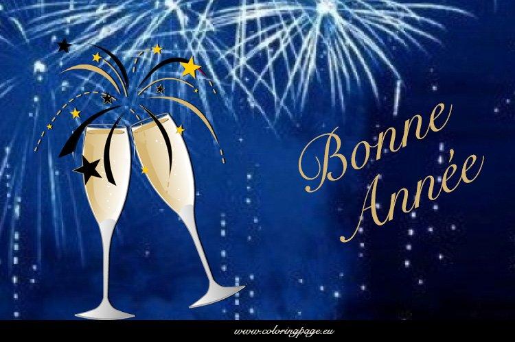 bonne-annee-whatsapp2