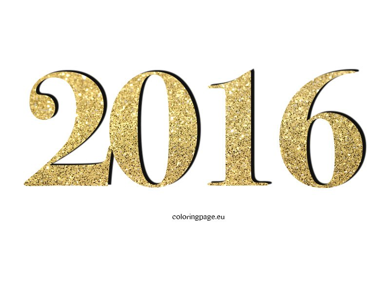 cartolina-2016-glitter2
