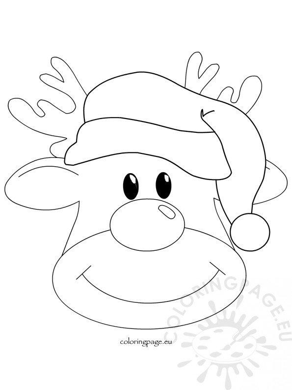 christmas-reindeer-rudolph2