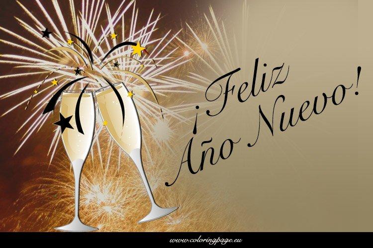 feliz-ano-nuevo-whatsapp