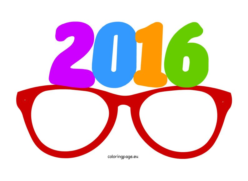 glasses-new-year-2016