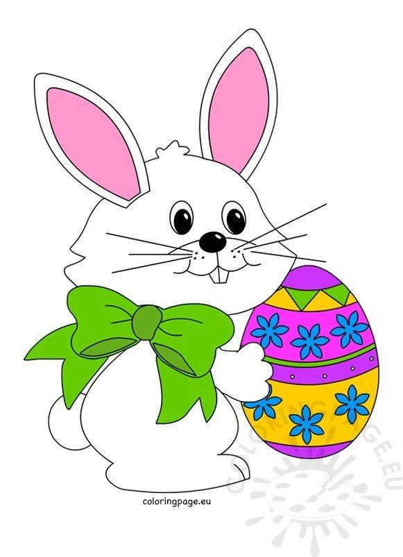 easter-bunny-easter-egg1