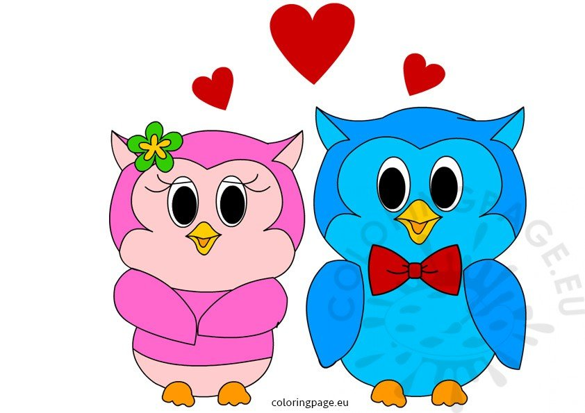 owls-love-valentines