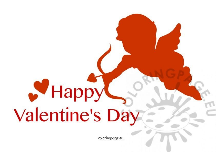 happy-valentines-day-cupid