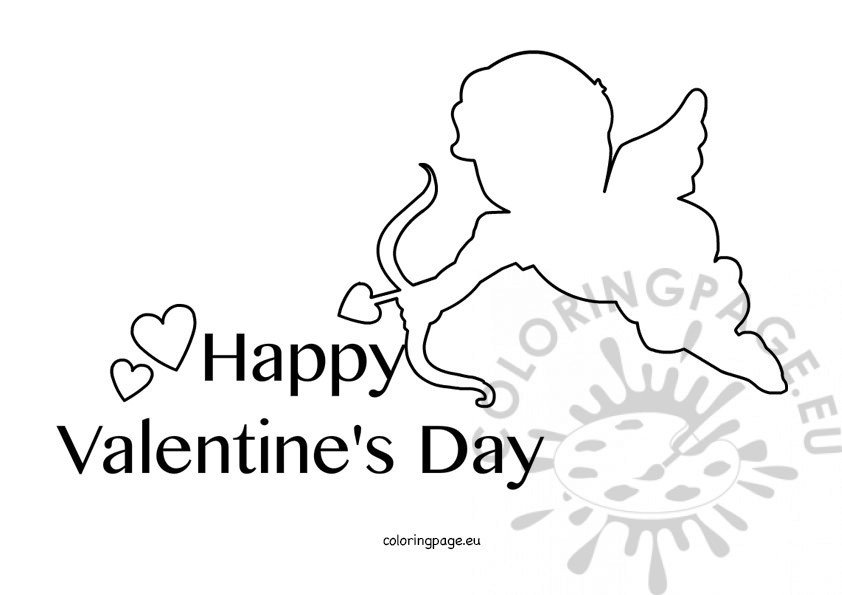 happy-valentines-day-cupid2