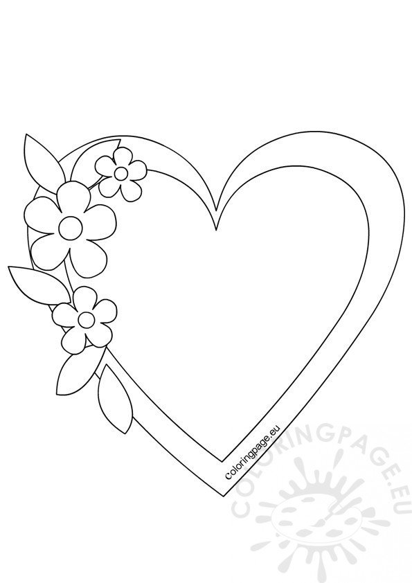heart-flowers-frame