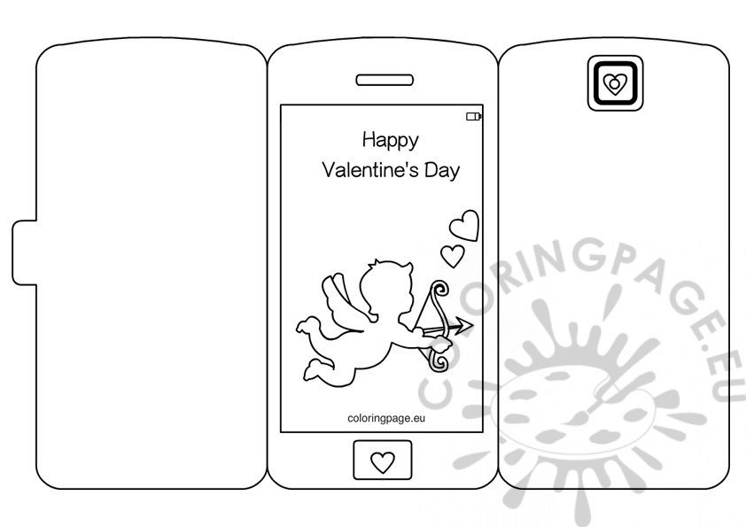 valentine-card-cupid-arrow-smartphone