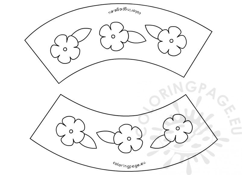 easter-egg-holders-template