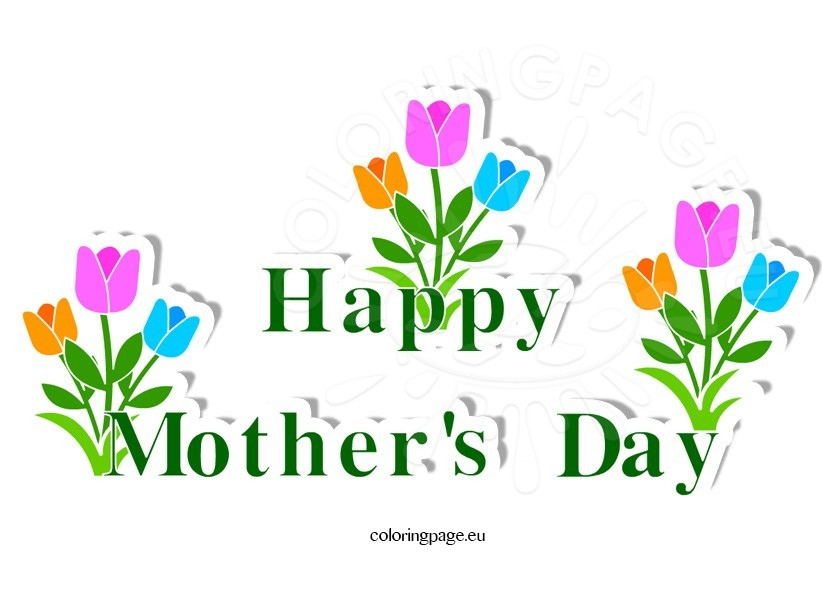 happy-mothers-day-tulips