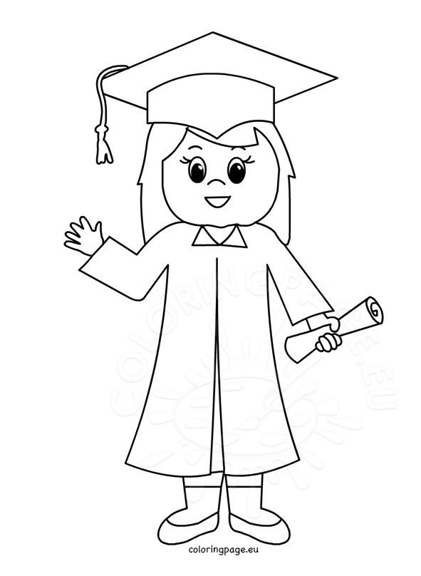 cute-graduate-girl