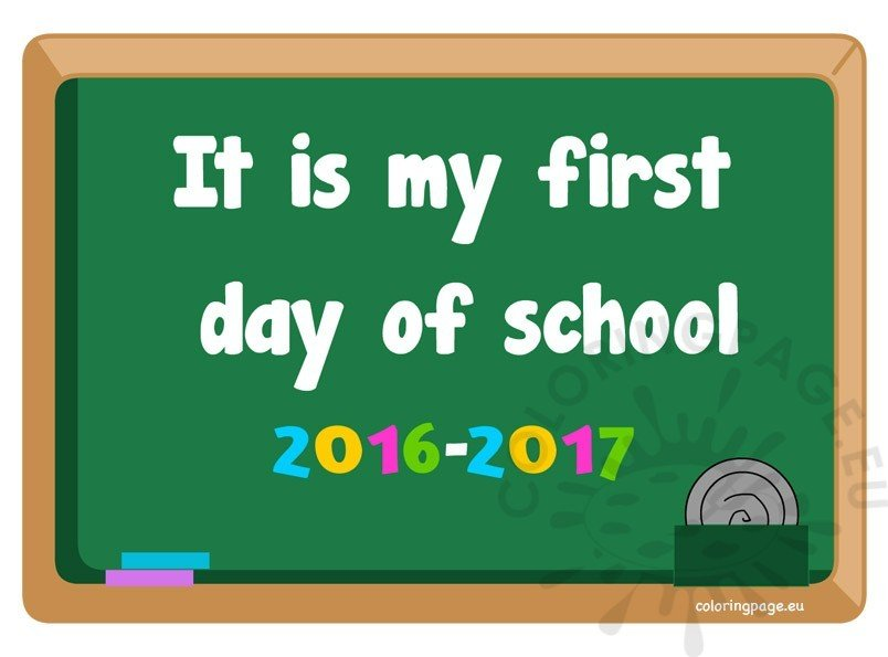 back-to-school-signs-2017