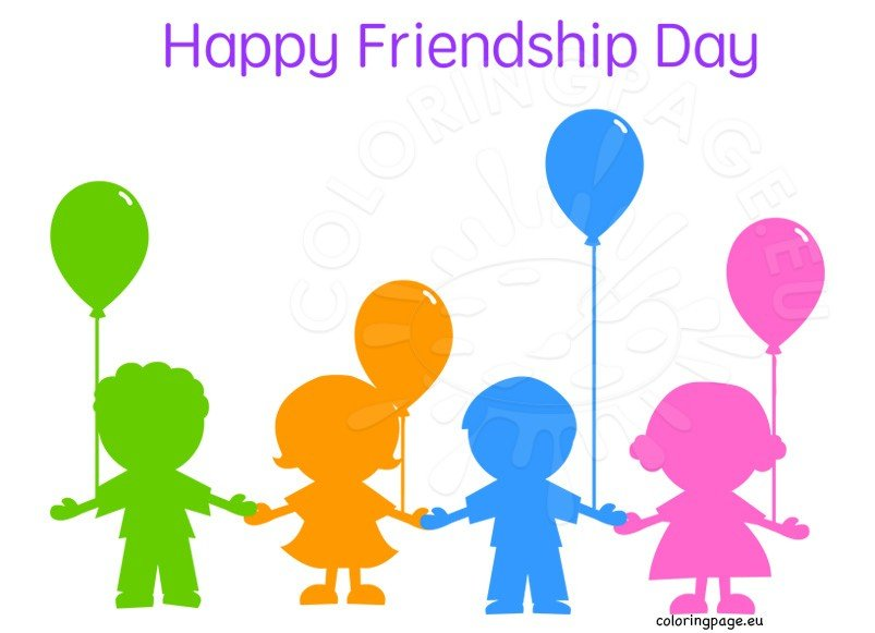 happy-friendship-day-3
