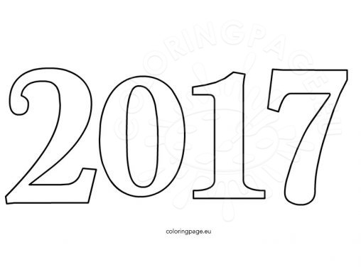 2017-template