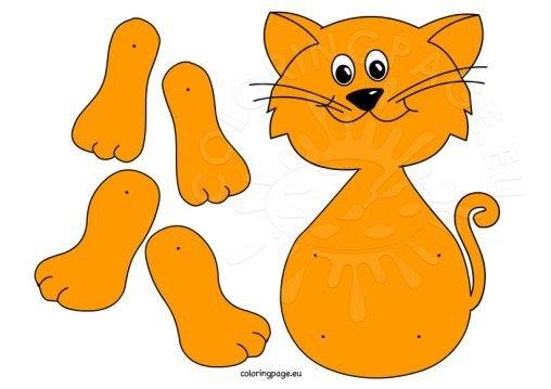 cat-cut-out2